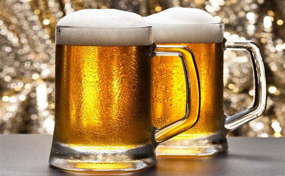 Kőkorszaki sörfőzde nyomaira bukkantak osztrák kutatók