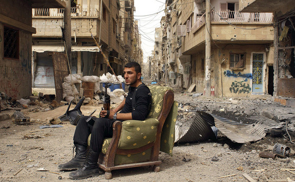 szíria reuter lead
