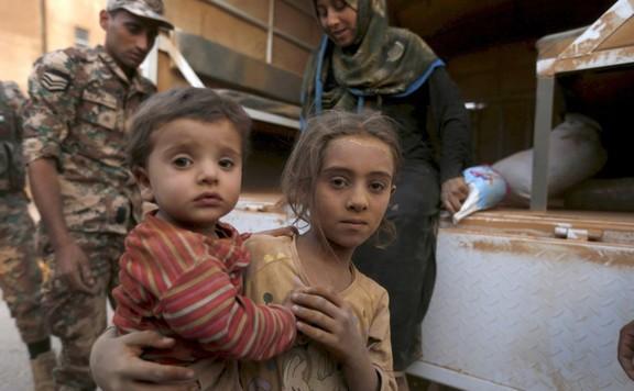 szír menekültek olasz reuters lead