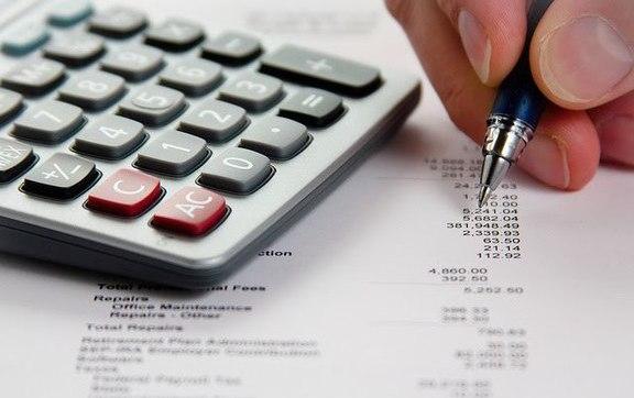 Az adóegyszerűsítések éve jön