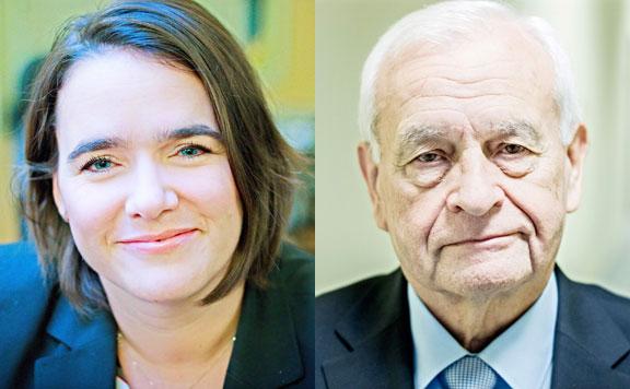 Novák Katalin és Harrach Péter 20160527