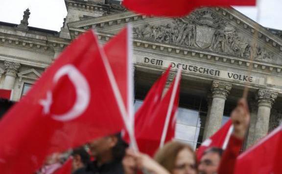 Az Európa Tanács  pozitívan értékelte az isztambuli főpolgármester-választást
