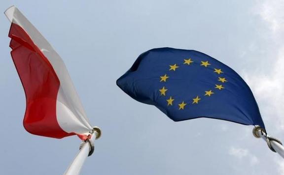 Kötelezettségszegési eljárás indult Lengyelország ellen