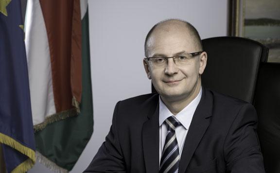 Rigó Csaba 20160622
