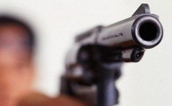 Tizenéves fegyveres rablókat fogtak el Budapesten