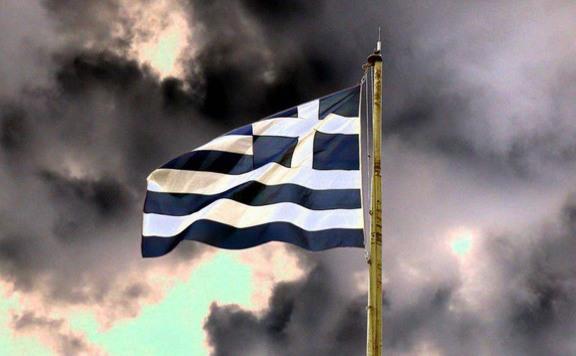 lead görögország