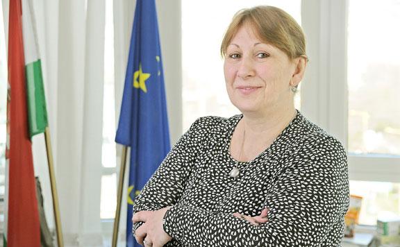 Kovács Erika 20160723