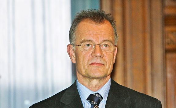 Gyenesei István 20160922