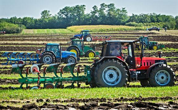 Közel tízmilliárd forint többletforráshoz jut az agrárkamara