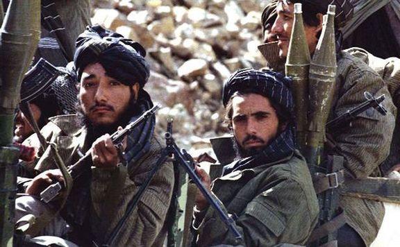 Száznál is több feltételezett hazatérő dzsihadista ellen folyik eljárás