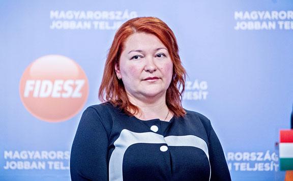 Magyarellenes választási kampány Ukrajnában