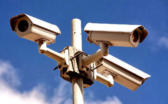 Arcfelismerő rendszert alkalmaz a Metropolitan rendőrség