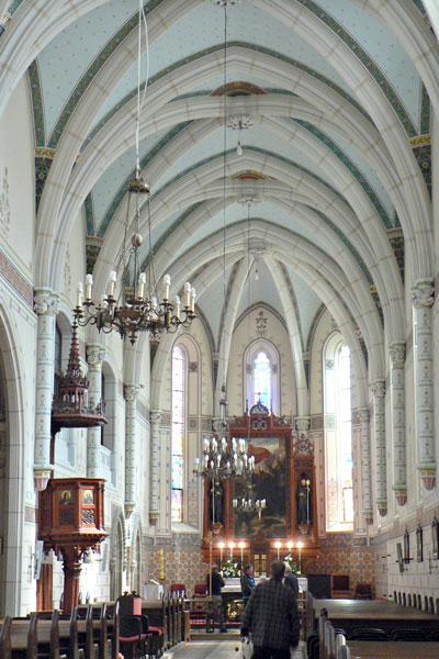 ferences templom 20161105