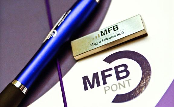 Az MFB-csoport 1500 milliárd forinttal segíti a gazdaság újraindítását