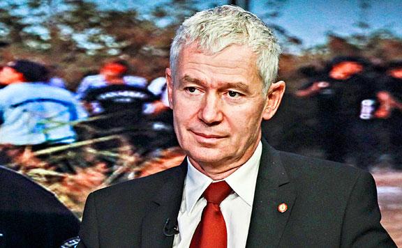 Polt Péter: Az Európai Bizottság a saját fogalmait sem tudja definiálni