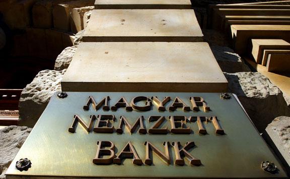 Csak az államkincstáron keresztül lenne érdemes értékesíteni a Magyar Állampapír Pluszt