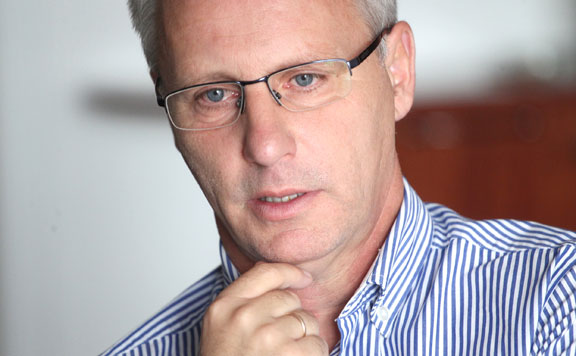 Soltész: Az egyházi intézmények támogatása is biztosított jövőre
