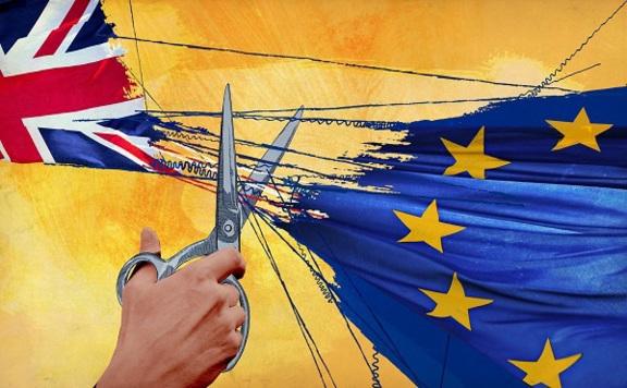 Négy alternatív javaslatról szavazhat a londoni alsóház