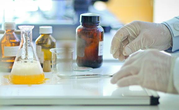 Európában először sikerült izolálni és sejtkultúrába oltani a koronavírust