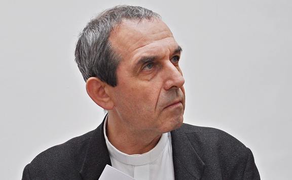 Varga-János