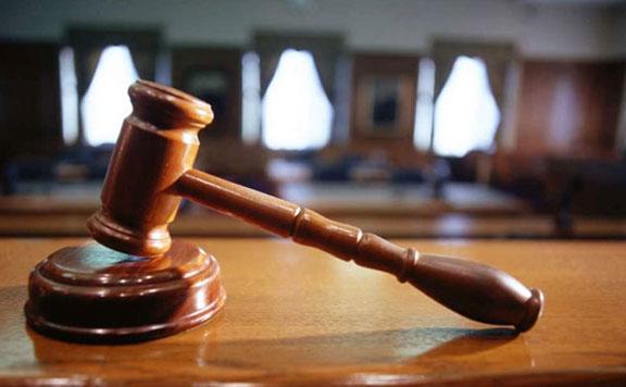 Szabadlábra helyezheti a terrorváddal elítélt Szőcs Zoltánt a román bíróság