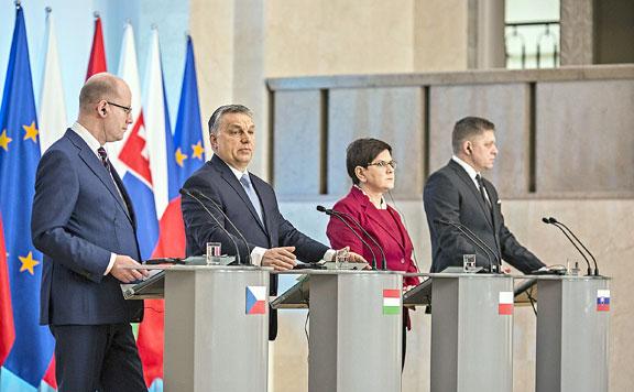 Orbán 20170303