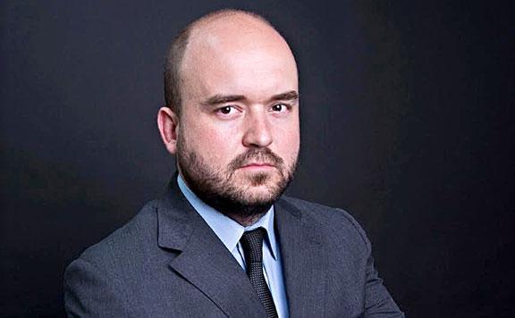 Palkó István 20170306