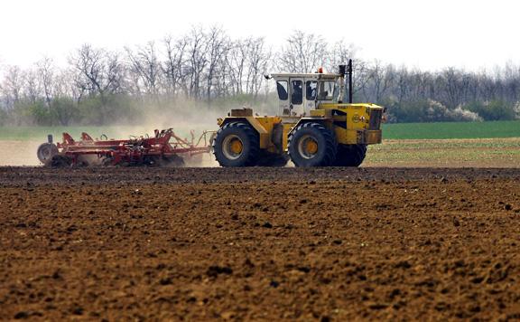 Több százmilliárdnyi támogatáshoz juthatnak a magyar gazdák