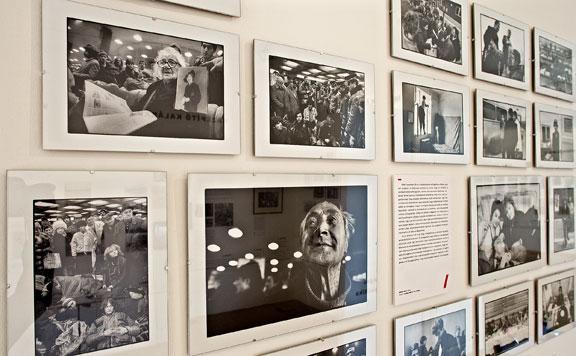 Kassák Múzeum 20170317