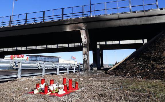 Fizet a biztosító a veronai áldozatok hozzátartozóinak