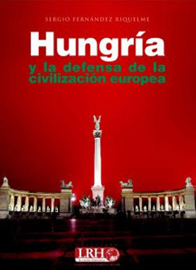 Hungría 20170407