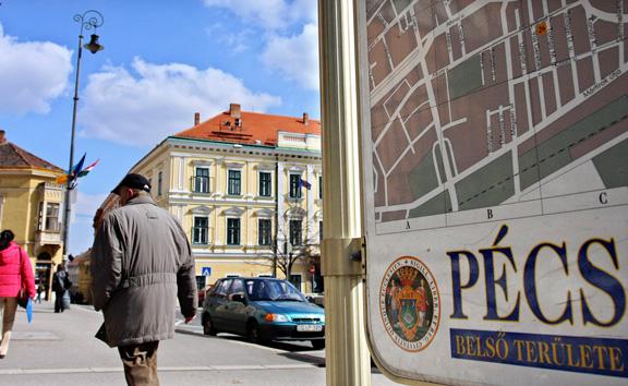Elhanyagolják Péterffyék az önkormányzat közszolgáltató cégeit