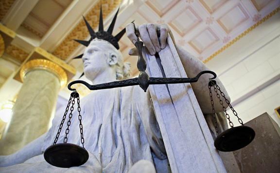 Nem állhat együtt bíróság elé Portik és Gyárfás