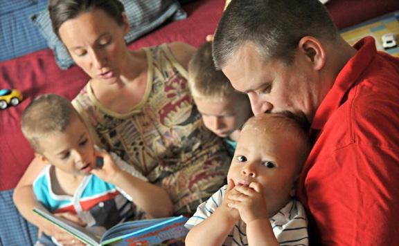További egyszerűsítések és bővítések a babaváró támogatásnál