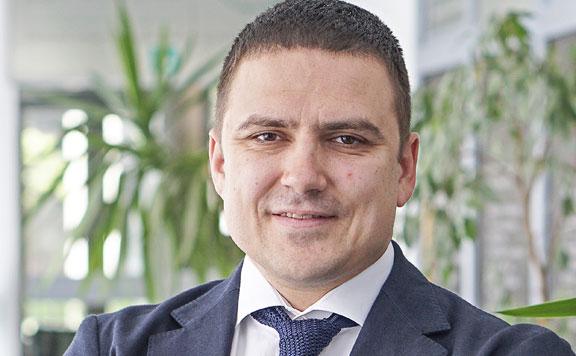 Magyar érdekérvényesítés Európában