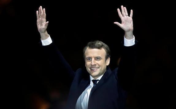 Macronék elvonták a pénzt a Notre-Dame felújításától