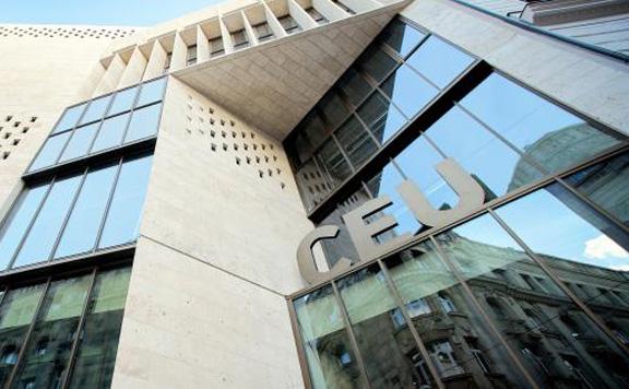 Döntött az uniós bíróság: elmarasztaló ítélet a CEU ügyében