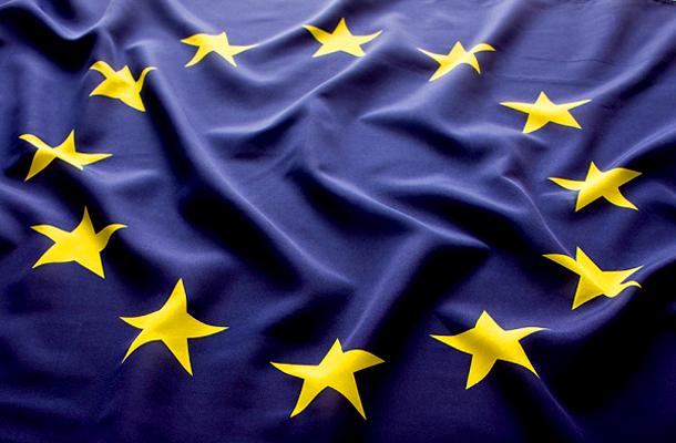Az EU figyelmen kívül hagyta a magyar vétót egy Izraelt elítélő nyilatkozat ügyében