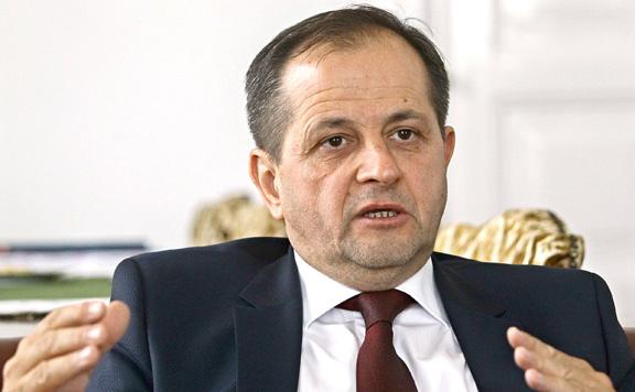 Fidesz: Gyurcsány kimentette ügyvédjét