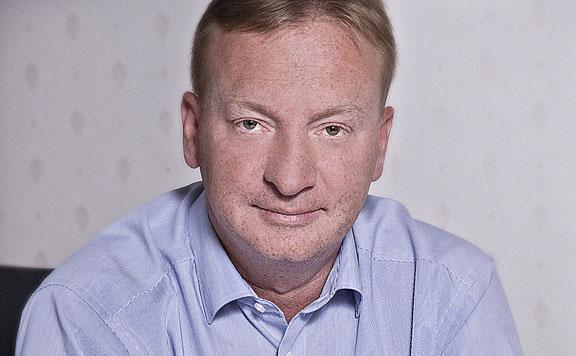 Fiák István 20170729