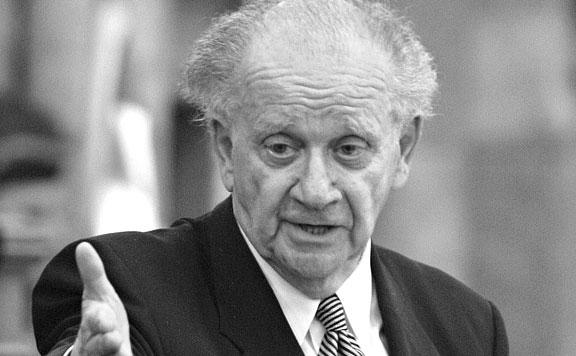 Szabad György 20170802