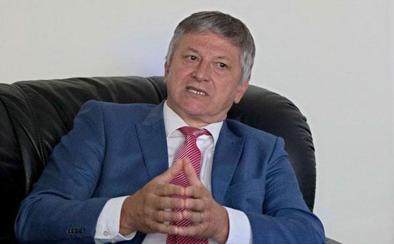 Grezsa István 20170804