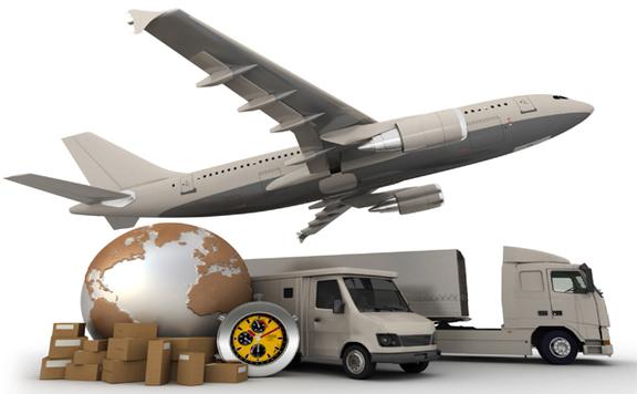 Emelkedett a külkereskedelmi mérlegtöbblet