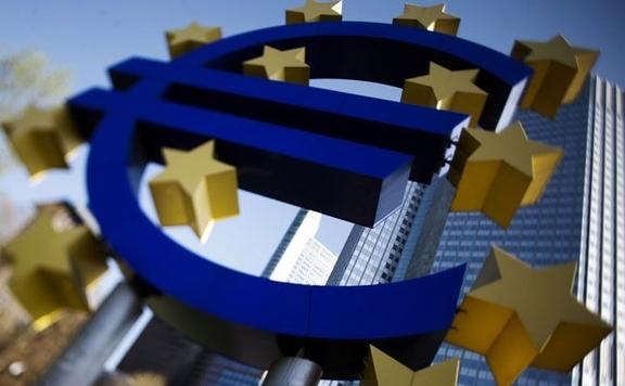 A magyarok elutasítják, hogy Brüsszel feltételekhez kösse a gazdasági segítséget