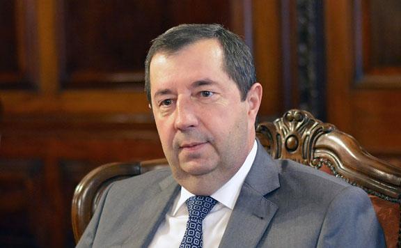 Vlagyimir Szergejev 20170908