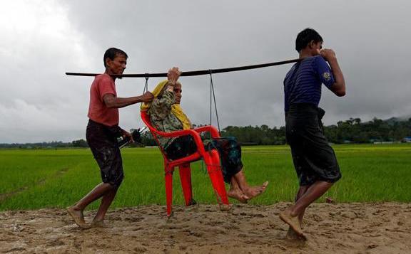 rohingya 576