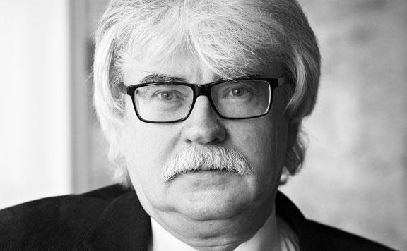 Szakály Sándor 20171020