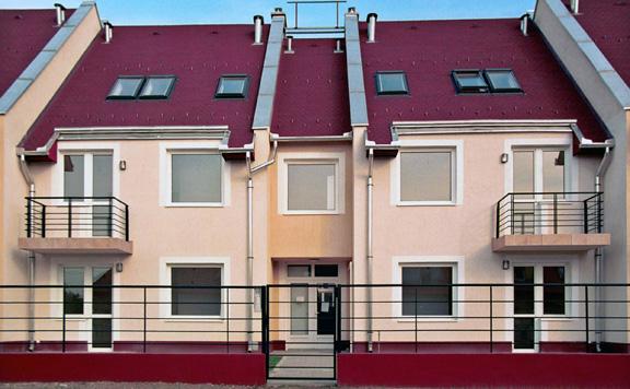 Nőtt a túlértékeltség kockázata a lakáspiacon