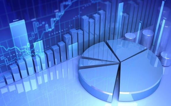 Elképesztően pozitív előrejelzést kapott a magyar gazdaság