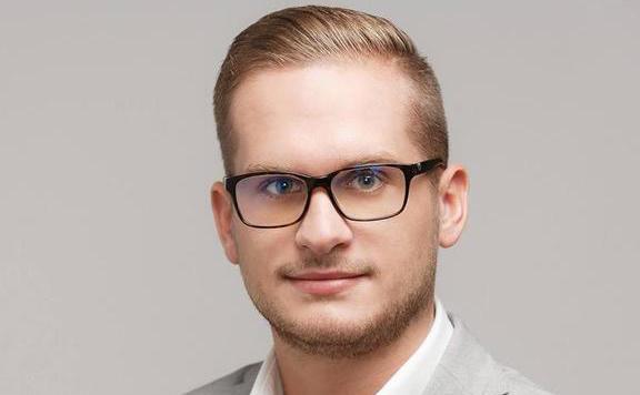 """""""Az ellenzéki pártok szétszedik az MSZP-t"""""""